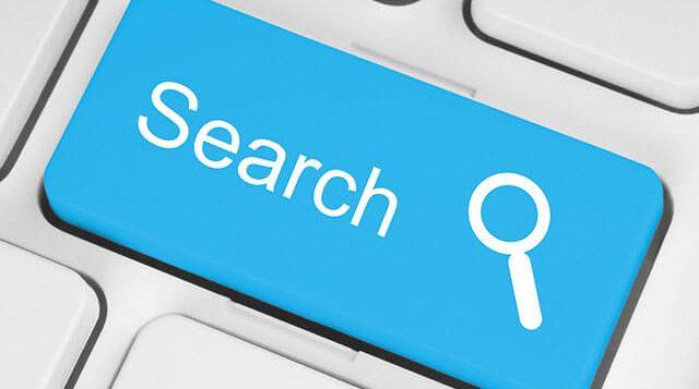 جستجوی نهایی معرفی الترا سرچ UltraSearch