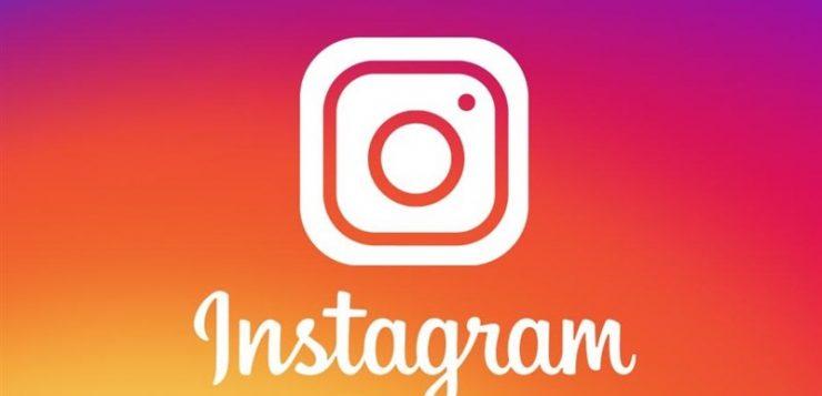 امکان ذخیره عکسها و فیلم های اینستاگرام با اپلیکیشن PictaGram