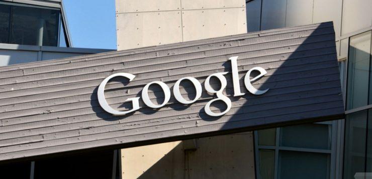 گوگل امکان domain fronting را از بین برد