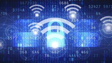 چگونه از سرقت اینترنت وای فای جلوگیری کنیم