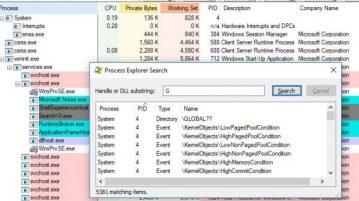 رفع مشکل درست کار نکردن Ejecting USB در ویندوز