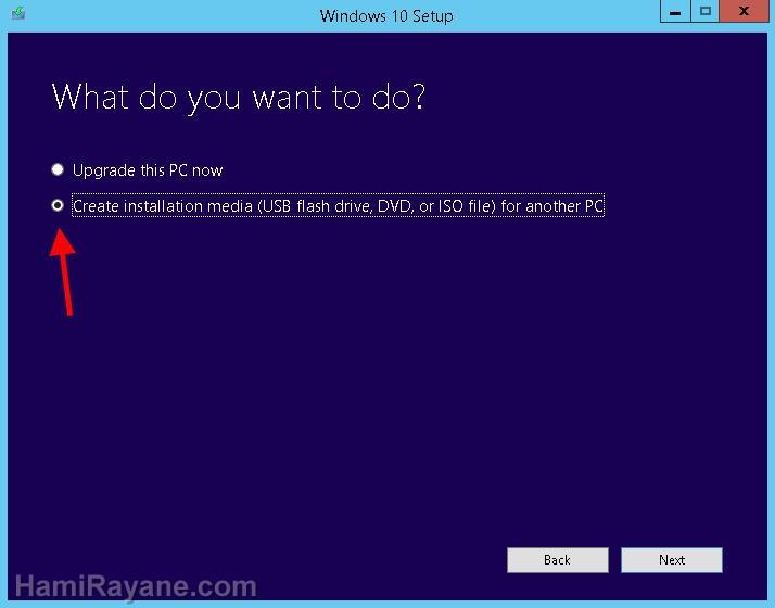 دانلود ویندوز 10 ارجینال آخرین نسخه