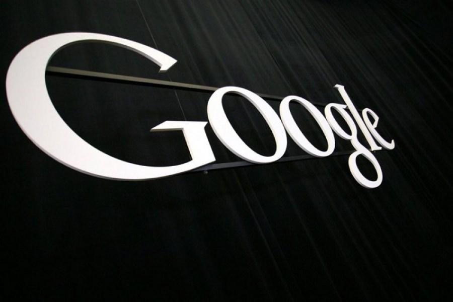 آیا گوگل شما را ردیابی می کند